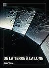 Télécharger le livre :  De la Terre à la Lune