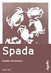 Télécharger le livre : Spada