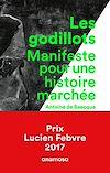 Télécharger le livre :  Les Godillots