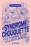 Télécharger le livre :  Le syndrome de la chouquette