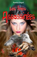 Download this eBook Les âmes assassinées