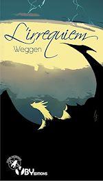 Download this eBook L'Irrequiem