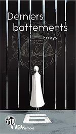 Download this eBook Derniers battements