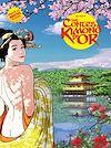 Télécharger le livre :  Les contes du kimono d'or