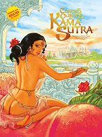 Téléchargez le livre :  Contes oubliés du Kama Sutra