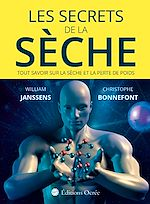 Download this eBook Les secrets de la sèche