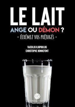 Download the eBook: Le lait : Ange ou démon ?