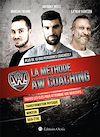 Télécharger le livre :  La méthode AW Coaching