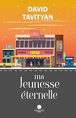 Download this eBook Ma jeunesse éternelle
