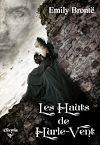 Télécharger le livre :  Les Hauts de Hurle-Vent (Wuthering Heights)