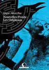 Télécharger le livre :  Nouvelles Peaux: Les originaux
