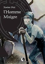 Download this eBook L'Homme Maigre