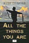 Télécharger le livre :  All the things you are