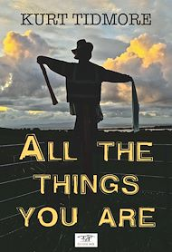 Téléchargez le livre :  All the things you are