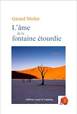 Download this eBook L'âme de la fontaine étourdie