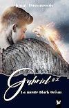 Télécharger le livre :  La meute Black Océan tome 2 (réédition)