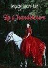 Télécharger le livre :  La Chandelours