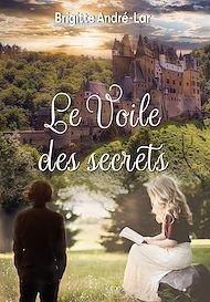 Téléchargez le livre :  Le Voile des secrets