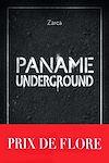 Télécharger le livre :  Paname Underground