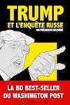 Télécharger le livre :  Trump et l'enquête russe