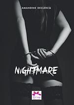 Download this eBook Nightmare
