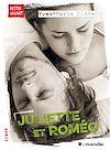 Juliette et Roméo