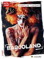 Download this eBook Barjoland