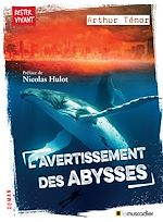 Download this eBook L'avertissement des abysses