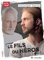 Download this eBook Le fils du héros