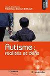 Télécharger le livre :  Autisme: réalités et défis