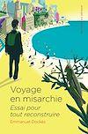 Télécharger le livre :  Voyage en misarchie