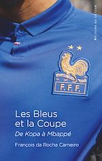 Download this eBook Les Bleus et la Coupe