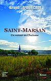 Télécharger le livre :  Saint Marsan