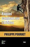 Télécharger le livre :  Rappel sanglant sur l'Arbizon