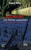 Télécharger le livre :  Rochefort