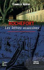 Download this eBook Rochefort