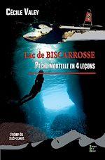 Download this eBook Pêche mortelle en 4 leçons