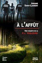 Download this eBook À l'affût