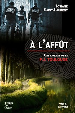 Download the eBook: À l'affût