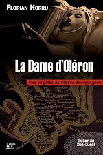 Download this eBook La Dame d'Oléron