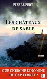 Download this eBook Les Châteaux de sable