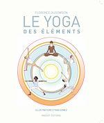Téléchargez le livre :  Le yoga des éléments