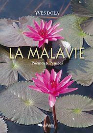 Téléchargez le livre :  La Malavie
