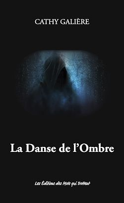 Download the eBook: La Danse de l'Ombre