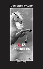 Téléchargez le livre :  Les Infidèles