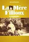 Télécharger le livre :  La Mère Fillioux