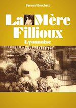 Download this eBook La Mère Fillioux