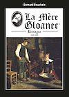 Télécharger le livre :  La Mère Gloanec