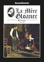 Download this eBook La Mère Gloanec
