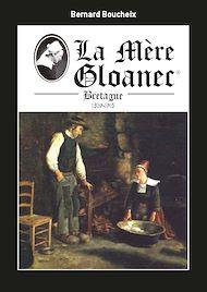 Téléchargez le livre :  La Mère Gloanec